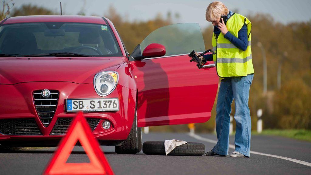 Cómo evitar averías en el coche durante el estado de alarma por coronavirus