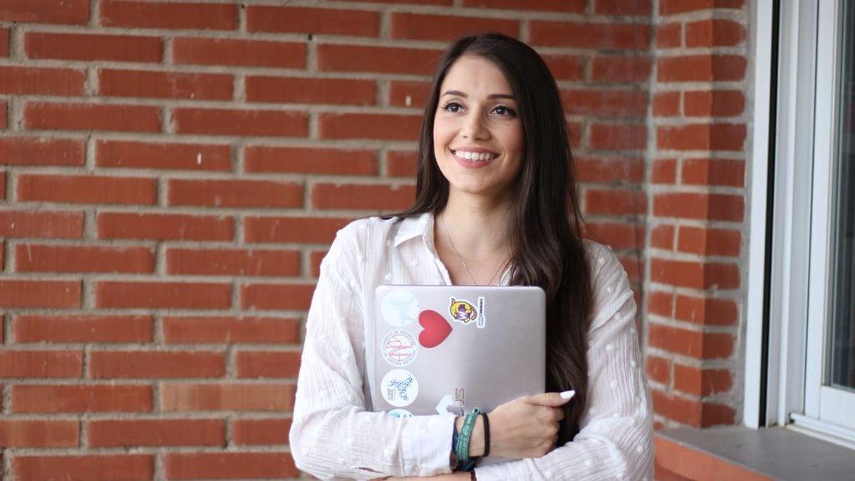 Polémica en la Universidad de  Granada por el 'proctoring'