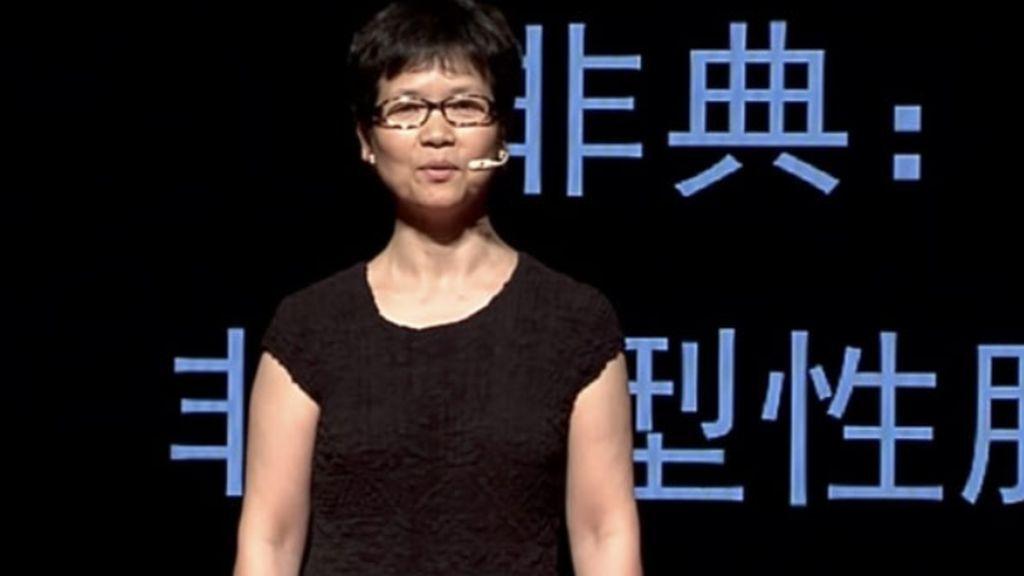 Shi Zhengli, la mujer batman china que analiza murciélagos y cuyo laboratorio puede ser el centro del mal y la salvación del coronavirusLA V
