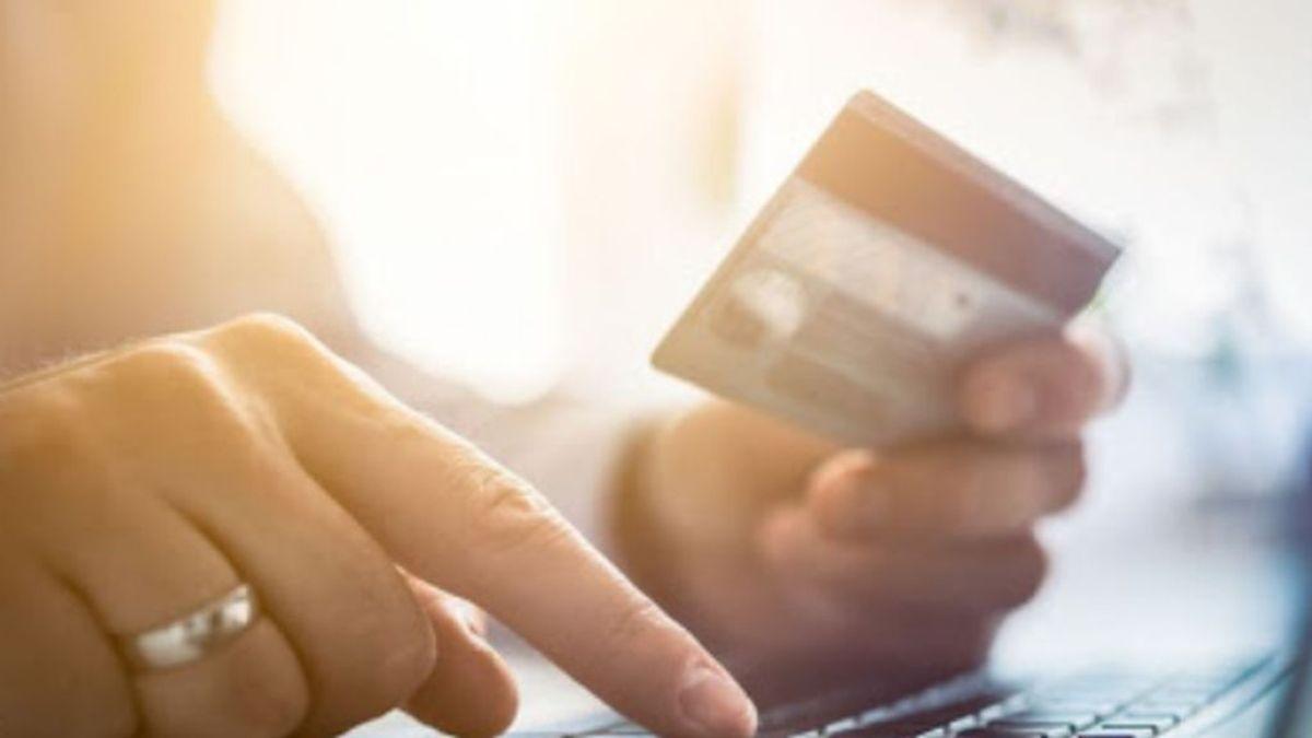 El miedo al timo o al robo al comprar por internet: consejos para estar seguro