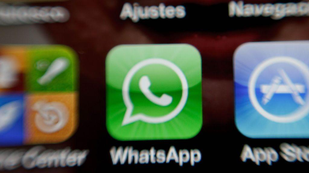 Deliberar por Zoom o declarar por WhatsApp,  el confinamiento moderniza los tribunales