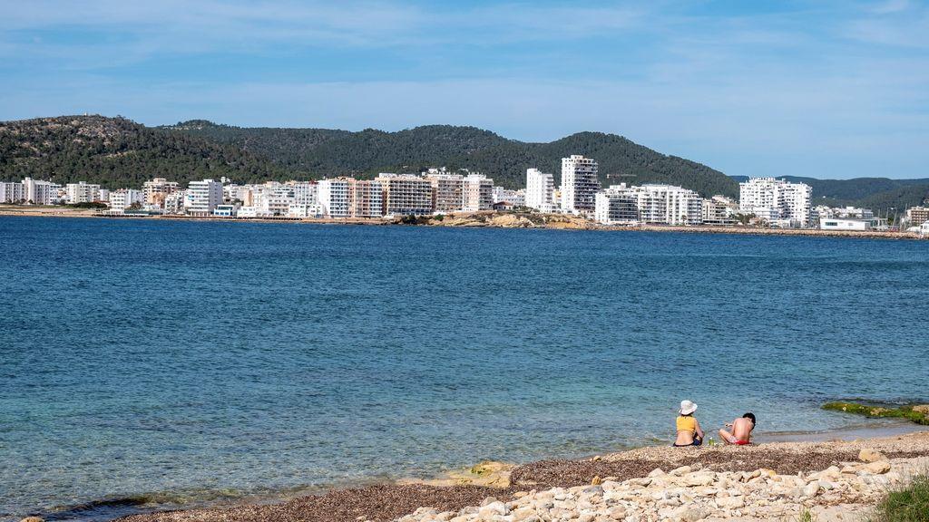 Baleares pide al Ministerio de Sanidad que Mallorca inicie la Fase 1 de la desescalada el 11 de mayo