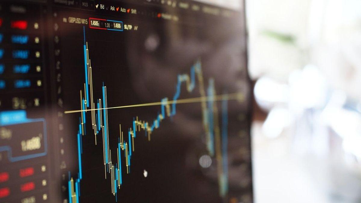 La recesión técnica, el temor de las principales economías mundiales