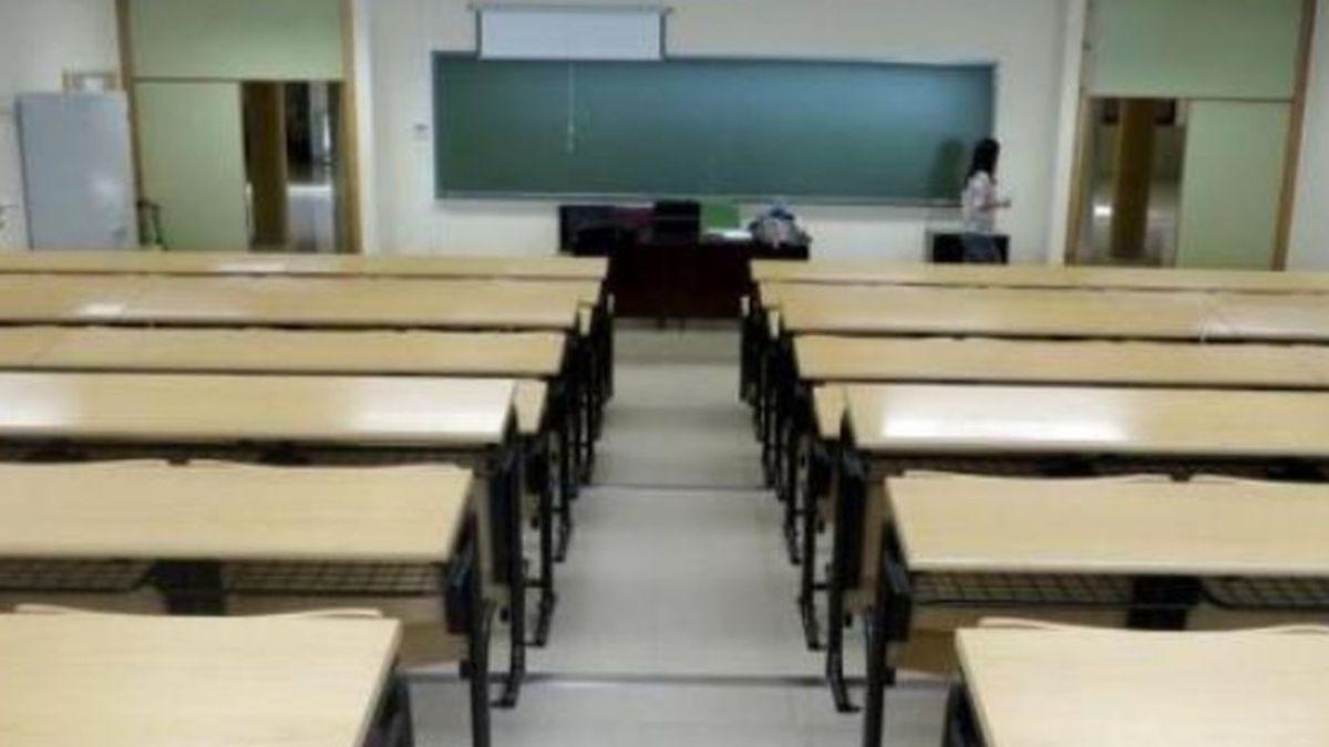 El Gobierno reforma las tasas universitarias derogando el sistema de horquillas