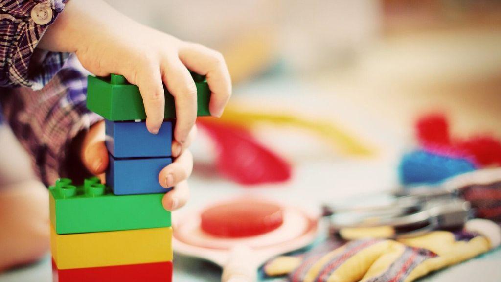 Juegos mentales para niños: diversión mientras aprenden