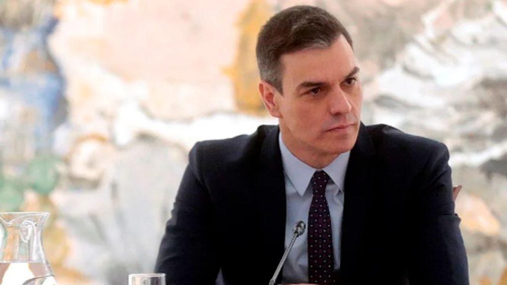 El Gobierno ya no descarta desvincular los ERTE del estado de alarma y dice que se cobrarán todos en mayo