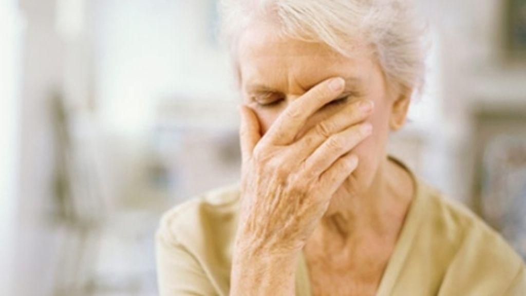Un gen es un factor de riesgo importante para la enfermedad de Alzheimer