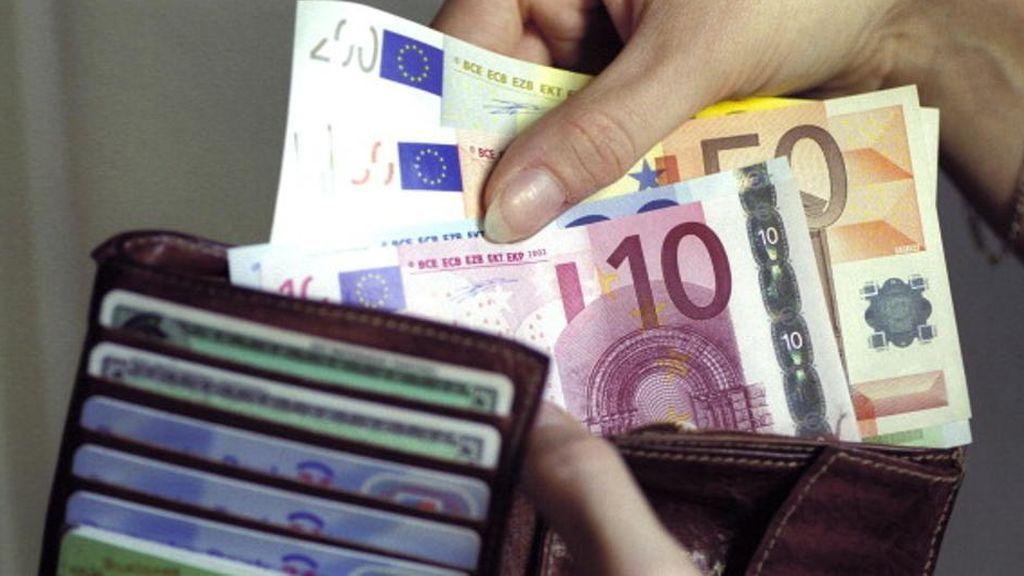 Todo el mundo debería cobrar el ERTE antes del 10 de mayo