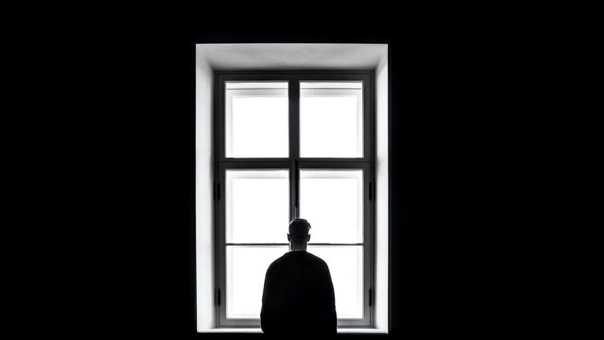 Soledad y distanciamiento: cómo nos afecta al cuerpo  y a la cabeza el confinamiento