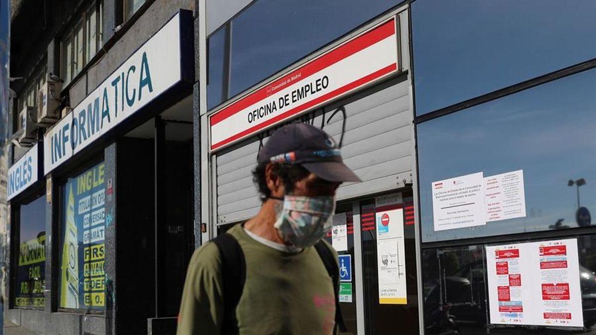 Las consecuencias económicas del coronavirus: las empresas tratan de frenar la adquisición extranjera