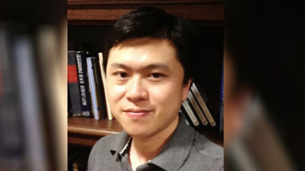 """Un investigador """"a punto de realizar descubrimientos"""" sobre el coronavirus, asesinado a tiros en EEUU"""