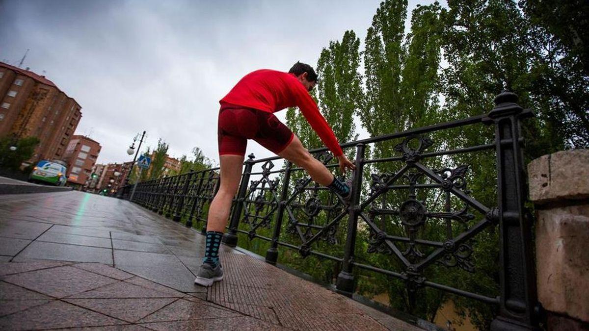 ejercicios-fisicos