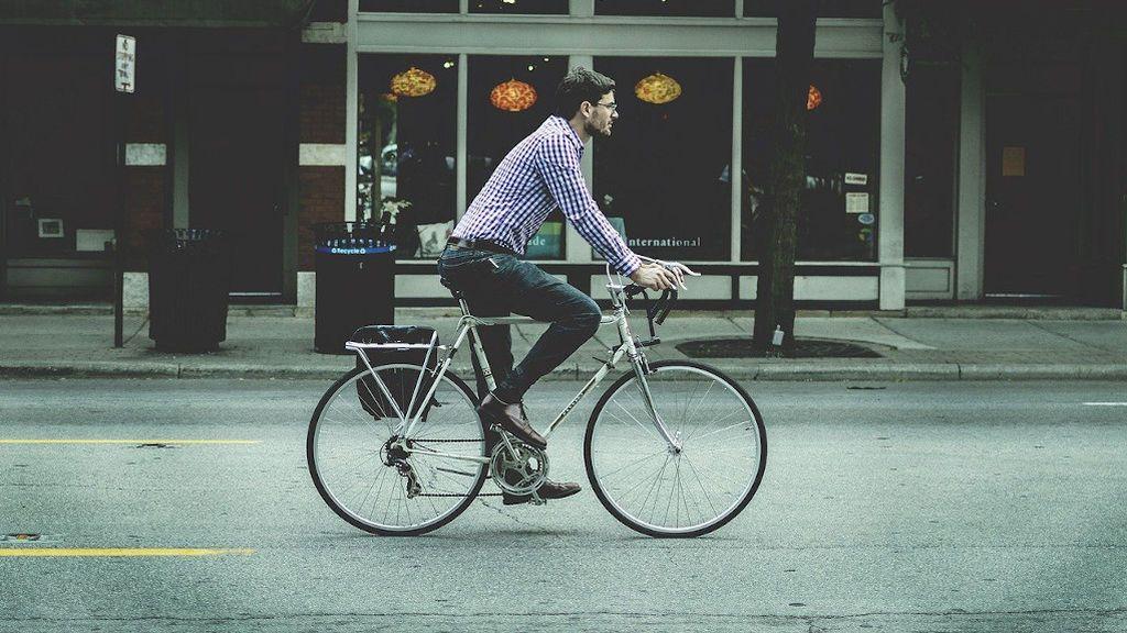 bici-elegir