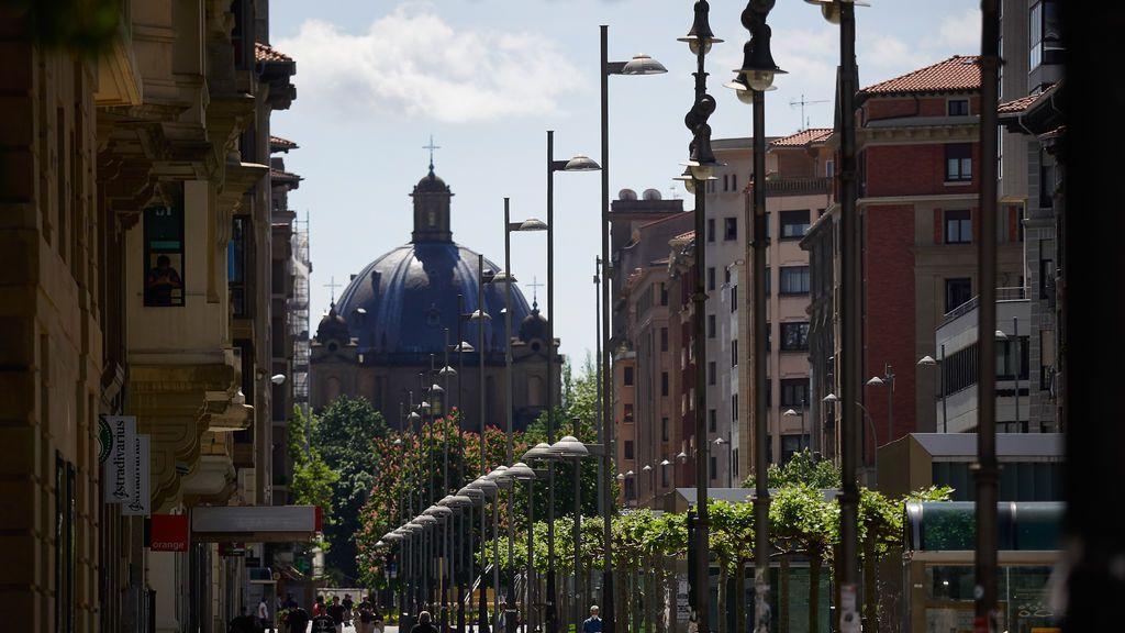 Navarra pide el paso de toda la comunidad a la fase 1 para el 11 de mayo