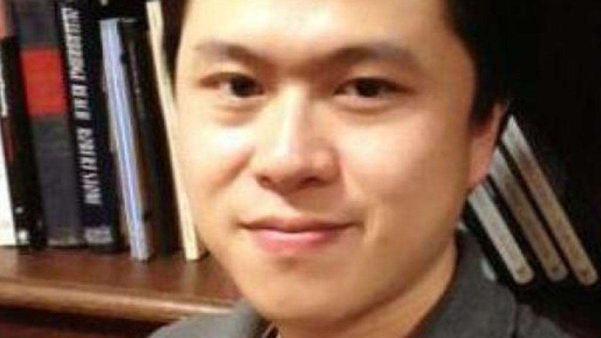 Asesinado a tiros un investigador que iba a desvelar grandes hallazgos sobre el coronavirus