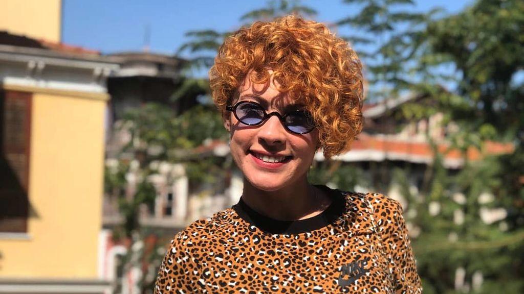 Açelya Topaloğlu