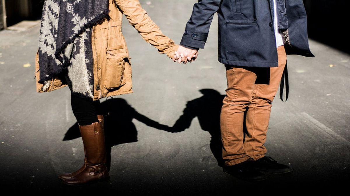 Separación de bienes en tu segundo matrimonio: cosas a tener en cuenta
