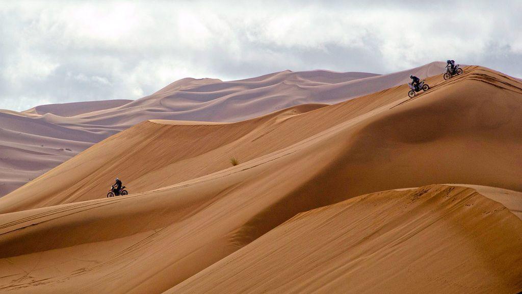 ruta-motos-marruecos