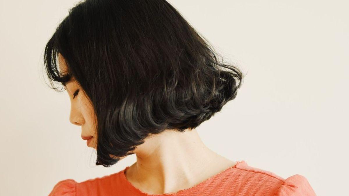 Estos son los cortes de pelo de tendencia para la primavera y el verano que le querrás pedir a tu peluquero