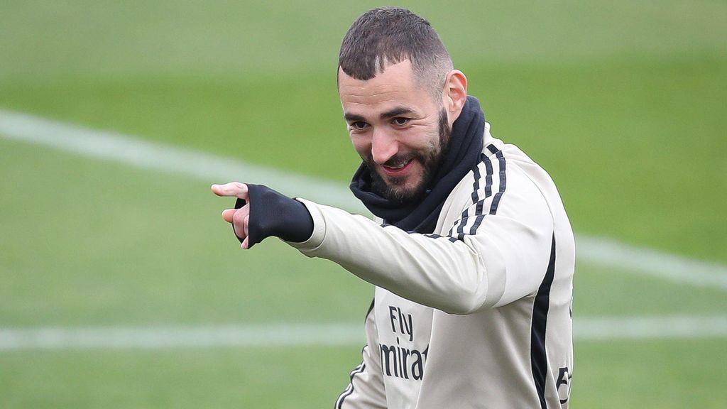Los jugadores de Real Madrid y Barça pasan los test de coronavirus: primer paso para la vuelta a los entrenamientos