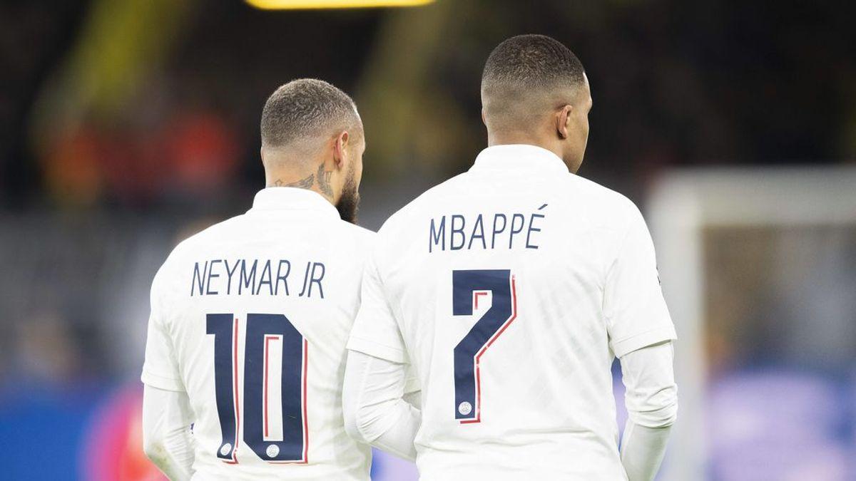 Llega un nuevo orden del fútbol mundial tras el coronavirus: canteranos, reducción de salarios y devaluación de jugadores en un 20%