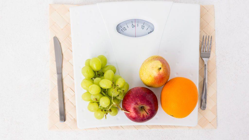 Cada español ha ganado tres kilos en la cuarentena: expertos recuerdan que el sobrepeso agrava el virus