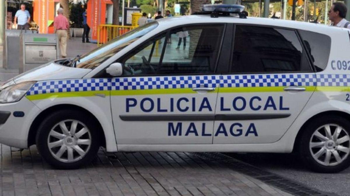 La conmoción vuelve a El Palo tras el caso Julen: muere una pequeña de siete años