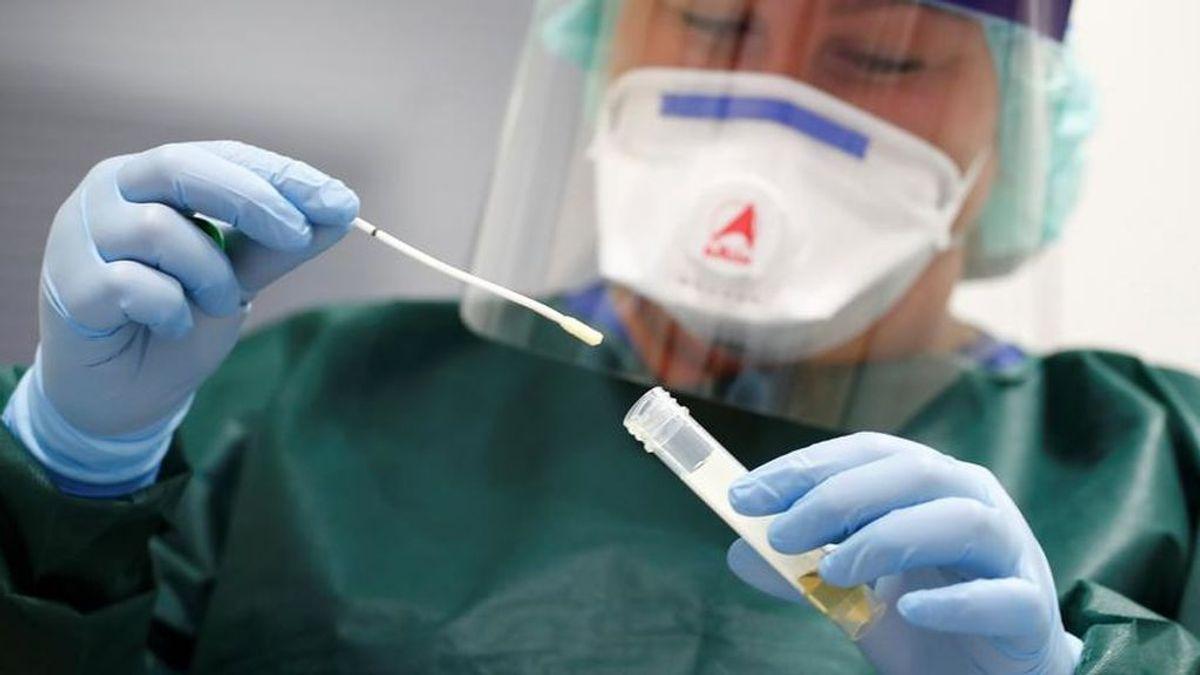 Israel desarrolla más anticuerpos que neutralizan el coronavirus y  acelerarán la creación de fármacos