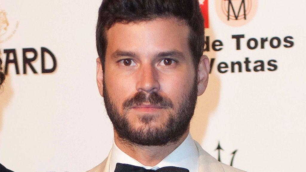 La respuesta a la polémica de Willy Bárcenas: TVE se desliga del casting y la productora niega el veto