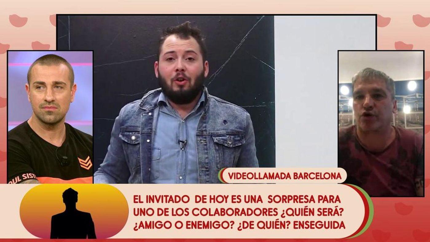 2020_05_07-1828-REC_Telecinco_REC.ts.0x0.142998848964900