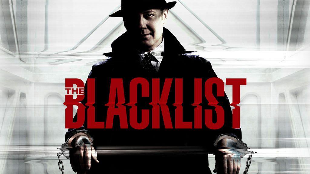 Llega a Cuatro 'The Blacklist', aclamada serie de acción e intriga psicológica protagonizada por James Spader