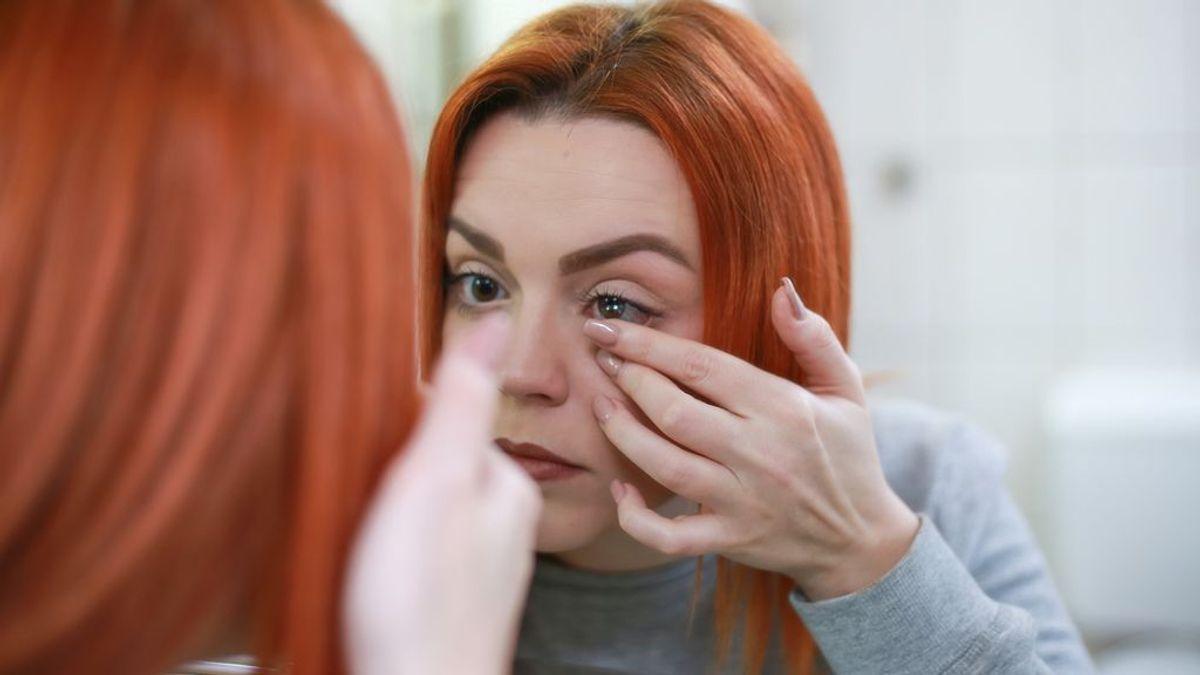 Dudas y recomendaciones sobre el uso de lentillas ante el riesgo de contagio de coronavirus
