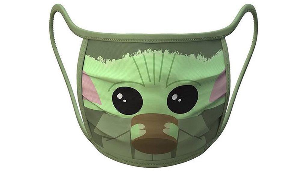 Disney-Star-Wars-coronavirus-masks