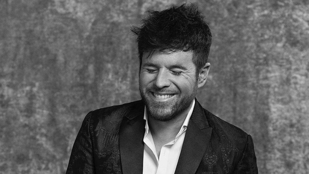 """Entrevista a Pablo López: """"La nueva realidad va a ser una orgía de abrazos"""""""