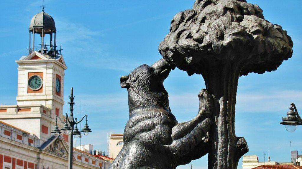 El Gobierno rechaza la propuesta de Ayuso para que Madrid pase a la fase 1