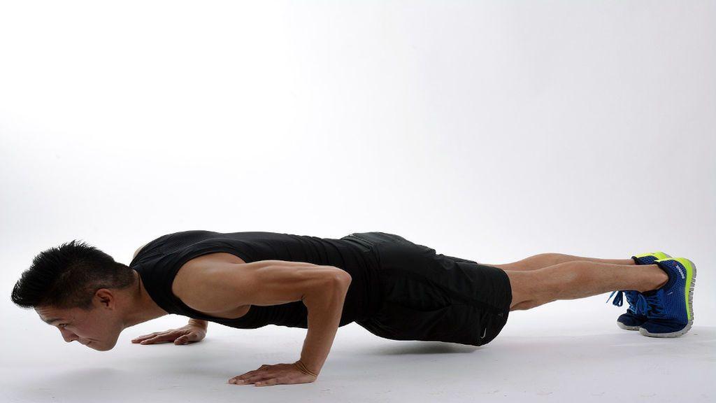 ejercicios-brazos-1