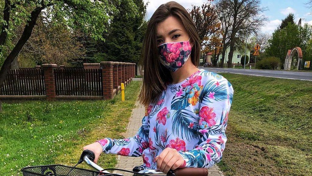 ¿Son seguras las mascarillas caseras?
