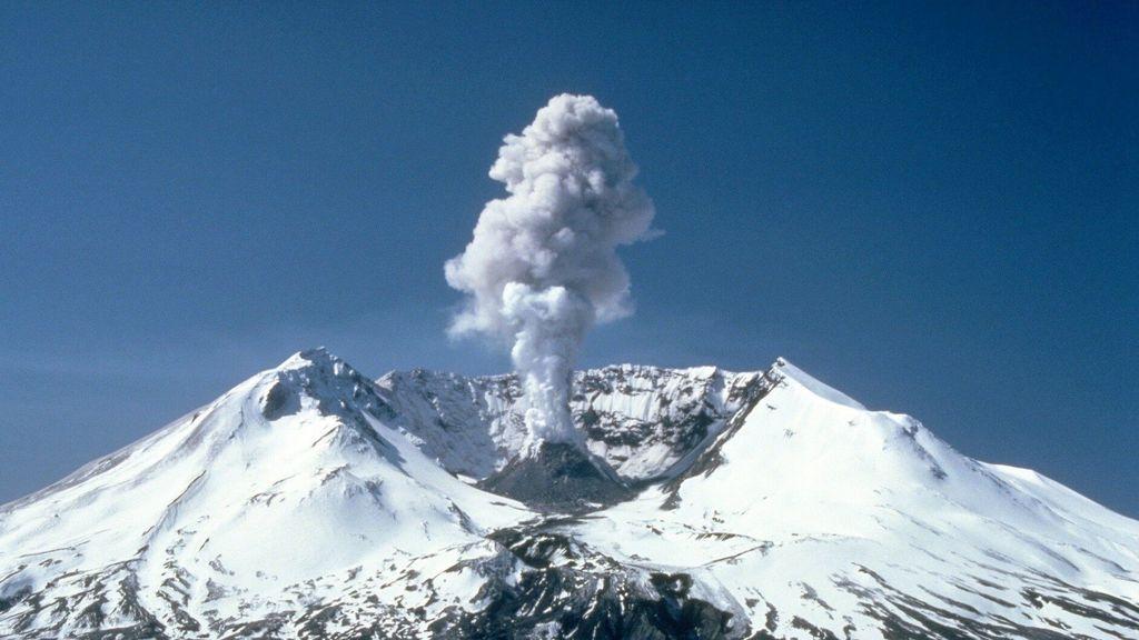 La amenaza del rugir de la tierra: volcanes más peligrosos del mundo