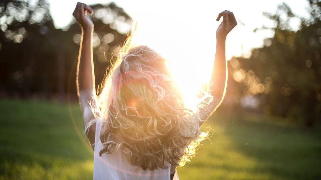 Identificar el tipo de cabello permite decir adiós a los problemas: todo es gracias a los cuidados específicos