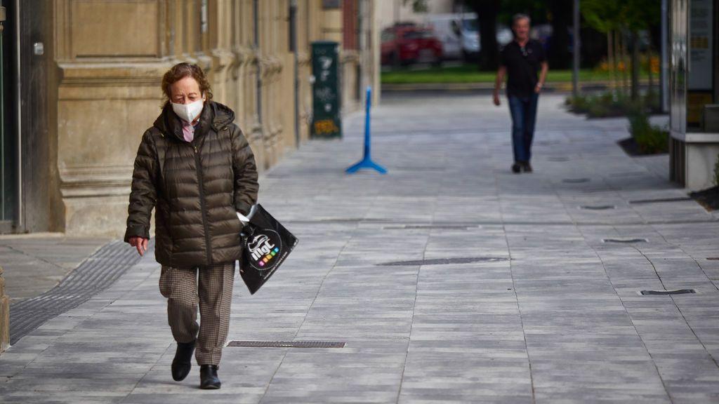 Un informe del Gobierno lo advierte: la pandemia impacta más sobre la mujeres