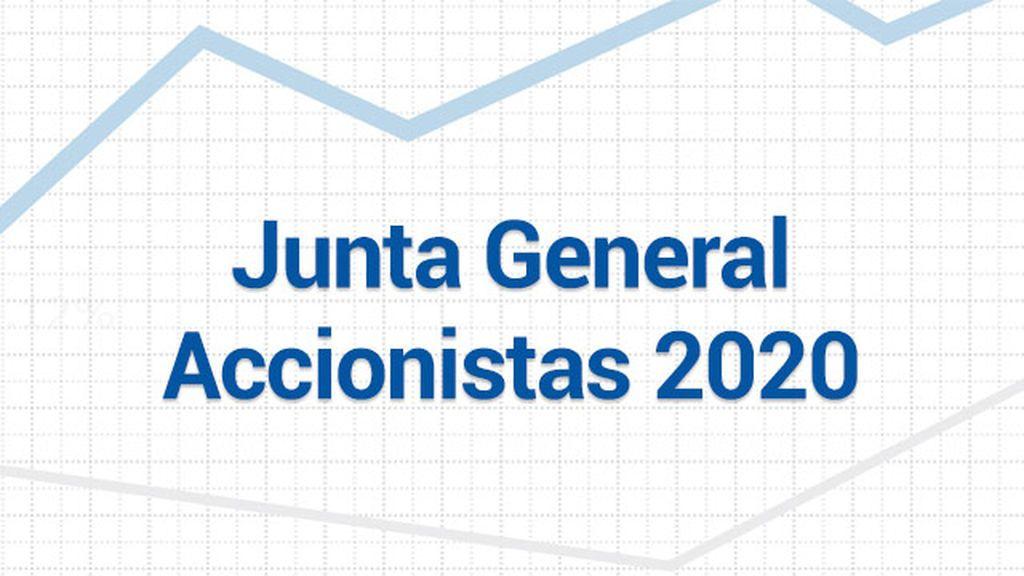 junta-general-accionistas-2020-