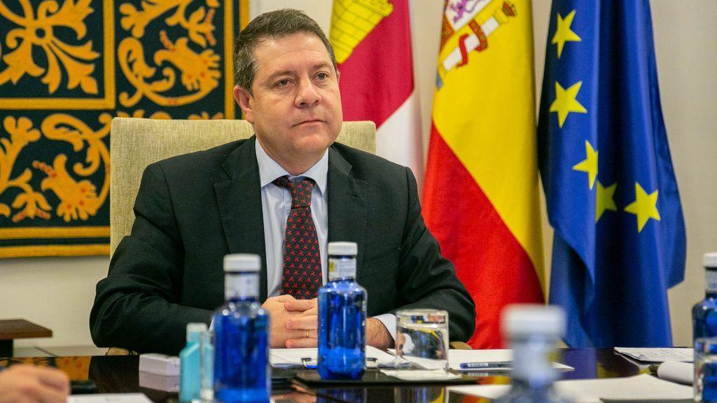 Sanidad permite a Castilla-La Mancha pasar a Fase 1 y cambia el horario de los paseos