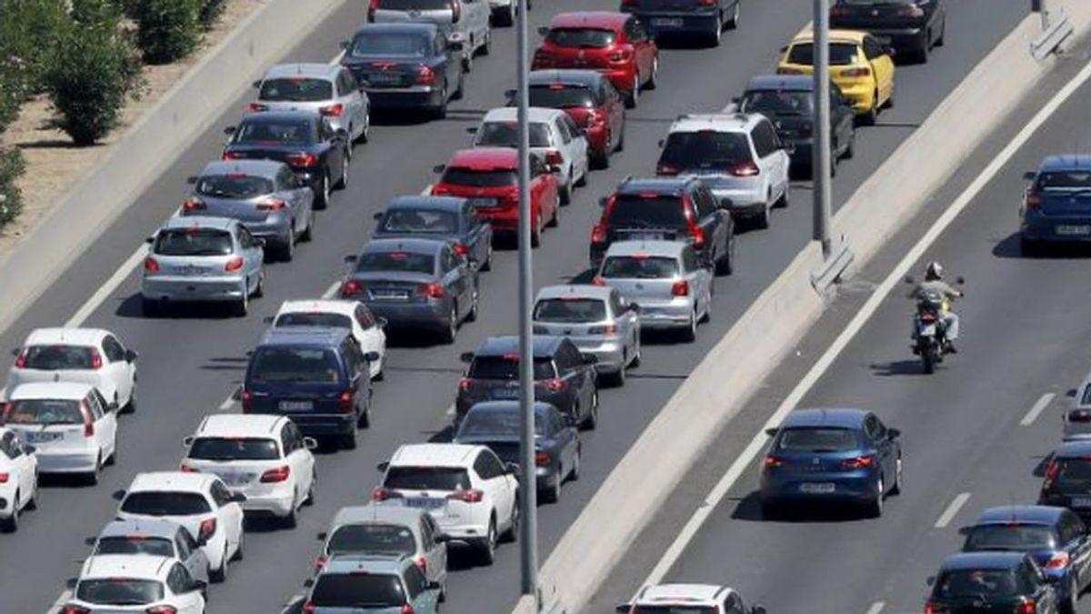 El fin de las horas punta por el miedo a rebrotes del coronavirus puede matar al transporte público