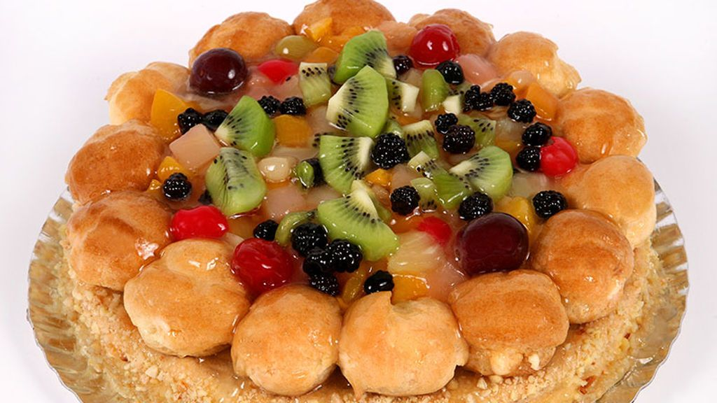 San-Honore-de-Frutas1-1