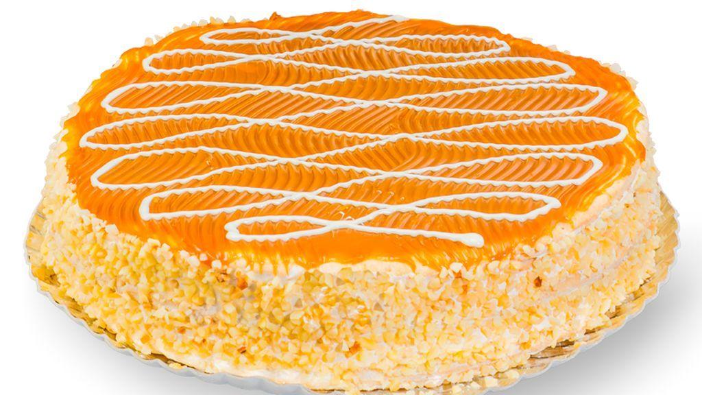 Tarta-dulce-de-leche-1