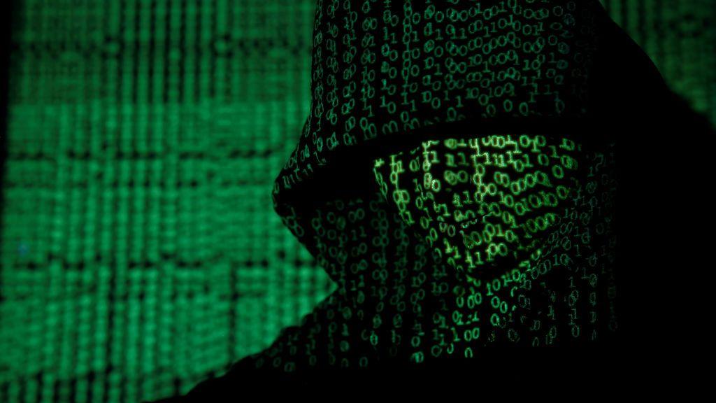 Alertan de SMS falsos con test de autoevaluación del COVID-19 como cebo para infectar el móvil