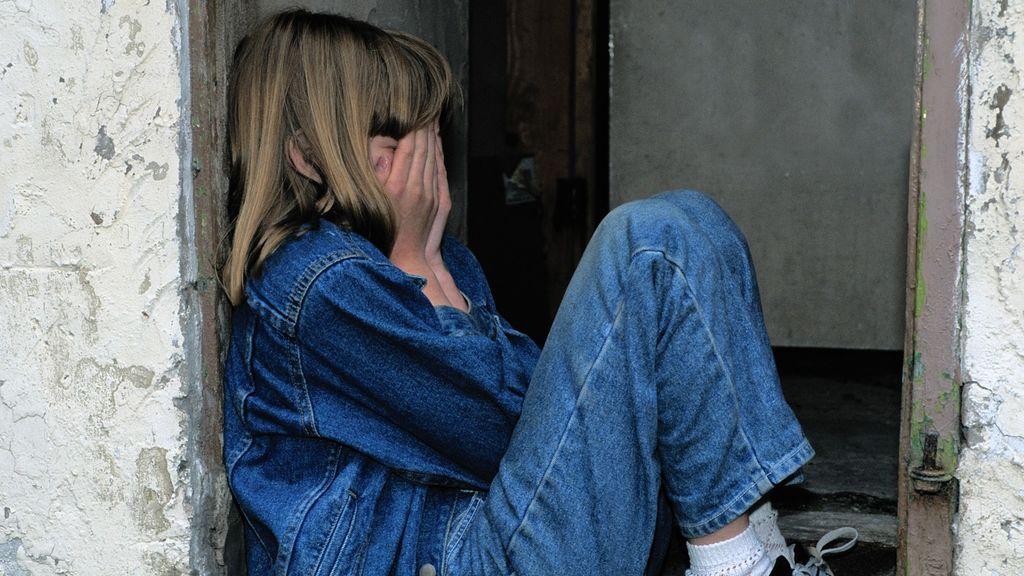 Alerta internacional por el aumento del abuso de menores durante el confinamiento