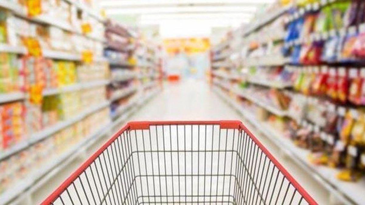 El gran consumo busca adaptarse a la 'nueva normalidad' entre la incertidumbre económica