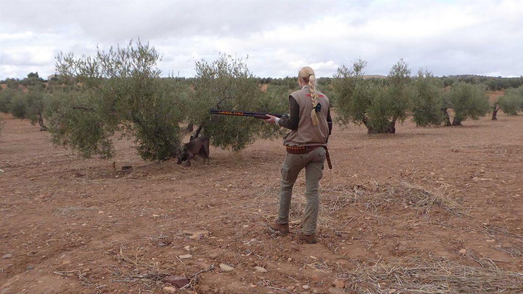 El Gobierno excluye la caza y la pesca deportiva en la fase 1 de la desescalada