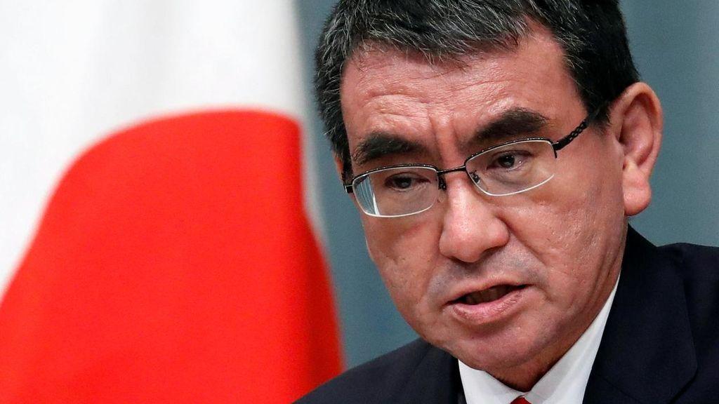 Japón confirma que está preparando protocolos ante un eventual ataque extraterrestre